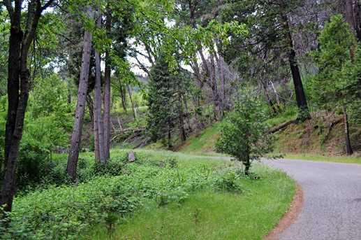 6690 Canyon Edge Rd - Photo 28