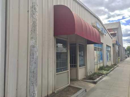 1010 West Fremont Street - Photo 1