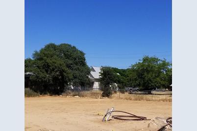 0 Winding Lane Lot 6 - Photo 1