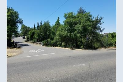 0 Figueroa Street - Photo 1