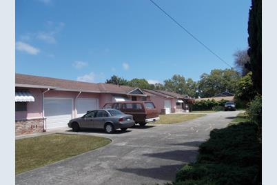 2082 W. Ave 134th - Photo 1