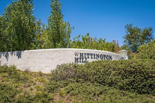 85 Whittington Dr - Photo 2