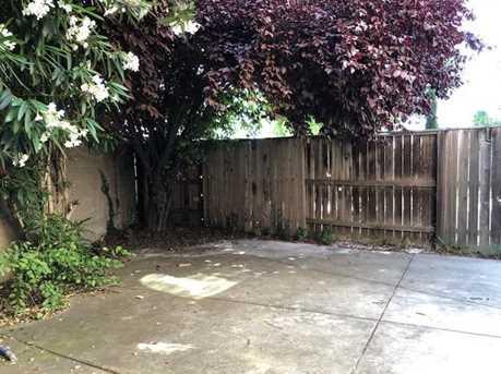 3217 English Oak Circle - Photo 8