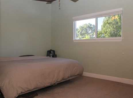 1825 Manzanita Way - Photo 12
