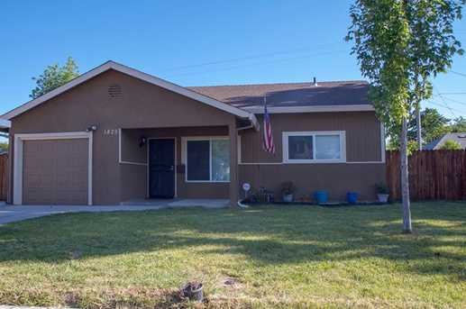 1825 Manzanita Way - Photo 2