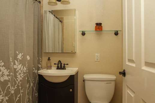 1825 Manzanita Way - Photo 10