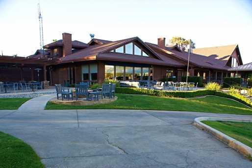 9105 Golf Canyon Drive - Photo 32