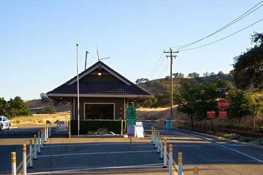 9105 Golf Canyon Drive - Photo 36