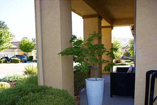 9105 Golf Canyon Drive - Photo 2