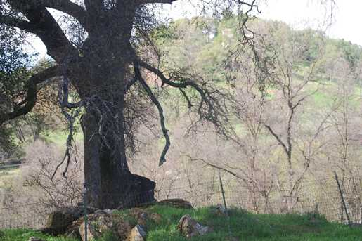 0 5 Acres Greenstone Rd - Photo 4