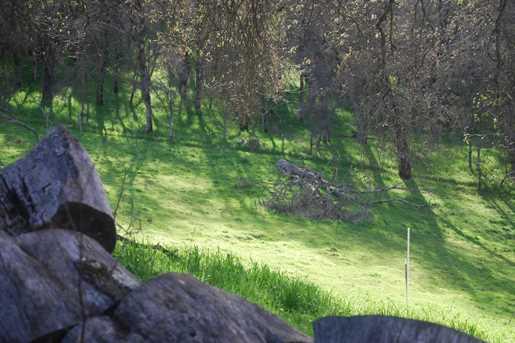 0 5 Acres Greenstone Rd - Photo 26