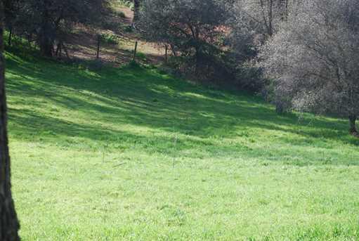 0 5 Acres Greenstone Rd - Photo 8