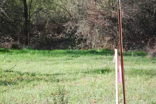 0 5 Acres Greenstone Rd - Photo 20