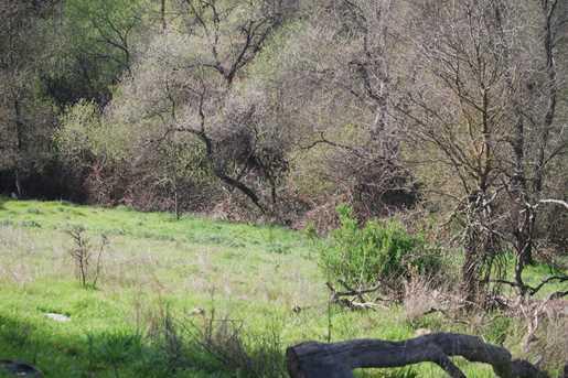 0 5 Acres Greenstone Rd - Photo 28