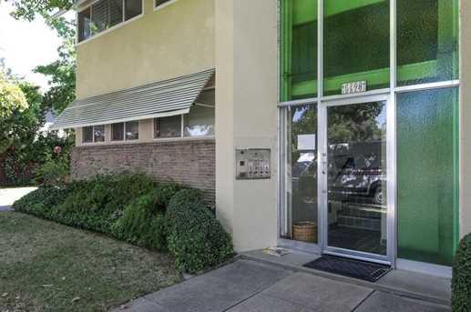 5498 Carlson Drive - Photo 2