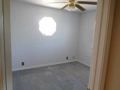 14811 Manzanita Way - Photo 30
