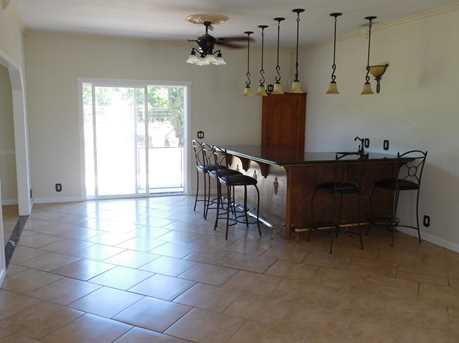 14811 Manzanita Way - Photo 4