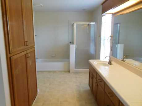 14811 Manzanita Way - Photo 28