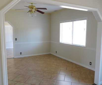 14811 Manzanita Way - Photo 8
