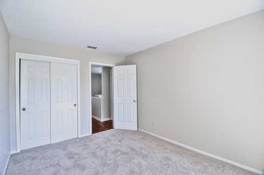 3 Freon Court - Photo 16