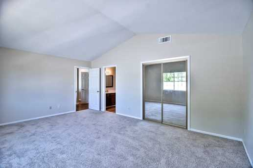 3 Freon Court - Photo 12