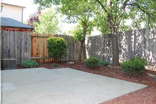 3018 Courtside Drive - Photo 12