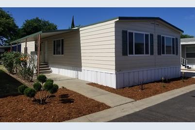 3901 Lake Rd 19 West Sacramento Ca 95691 Mls 18040253