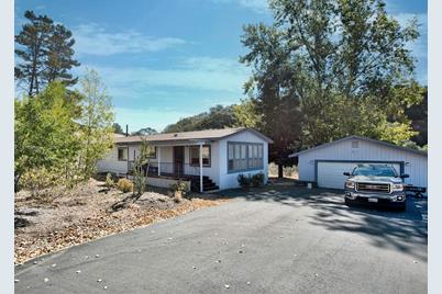 1540 Green Valley Road - Photo 1