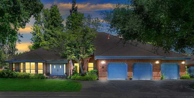 1146 Lakewood Dr Lodi Ca 95240 Mls 18011997 Redfin & Cellar Door Lodi Ca - Vase and Cellar Image Avorcor.Com