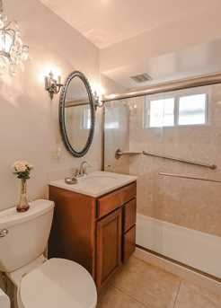 135 E Whittier Ave - Photo 14