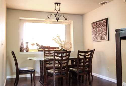 8115 Pinefield Dr - Photo 4