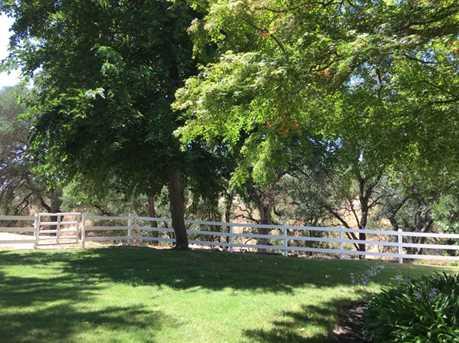 8805 Oak View Ct - Photo 6