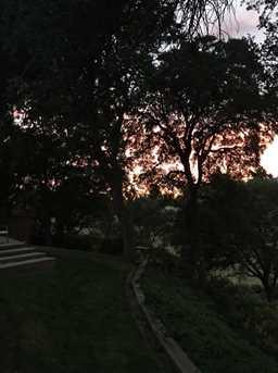 8805 Oak View Ct - Photo 28