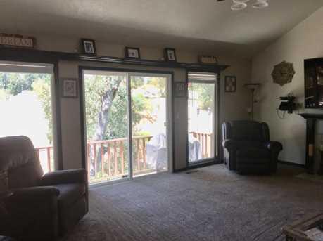 8805 Oak View Ct - Photo 24