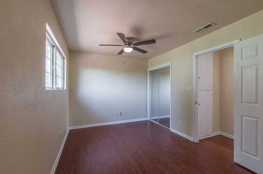 7309 Larchmont Drive - Photo 28
