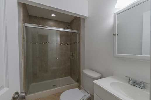 7309 Larchmont Drive - Photo 20