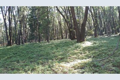 16266 Meadow Way - Photo 1