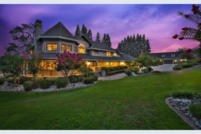 5896 Ridge Park Drive - Photo 1