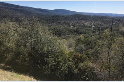 0 Clark Ranch Way - Photo 1