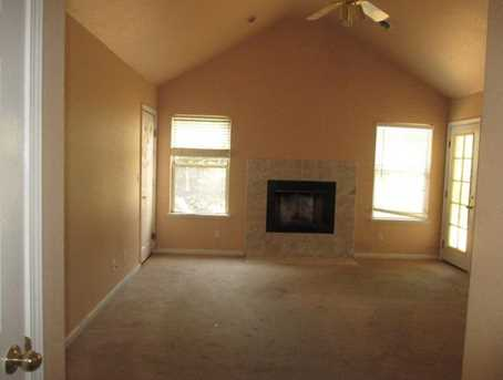 7548 Sycamore Dr - Photo 24