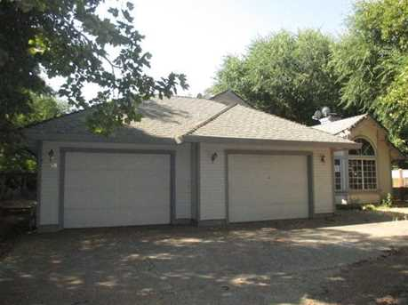 7548 Sycamore Dr - Photo 2