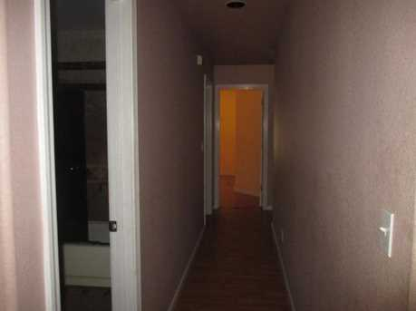 7548 Sycamore Dr - Photo 20