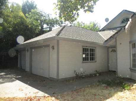 7548 Sycamore Dr - Photo 4