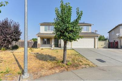 the latest edb17 518ea 38 Caprice Court, Sacramento, CA 95832