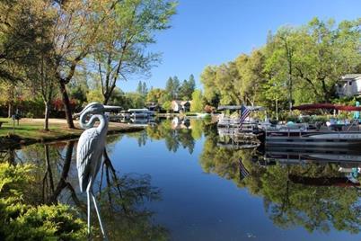 12217 Lakeshore North Drive - Photo 1
