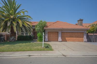 2320 Eagle Court, Rocklin, CA 95677
