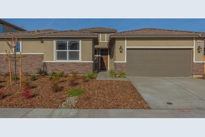 7072 Castle Rock Way - Photo 1
