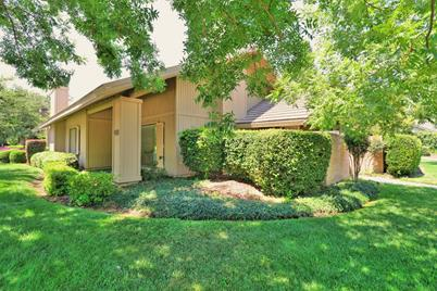 11669 Gold Country Boulevard - Photo 1