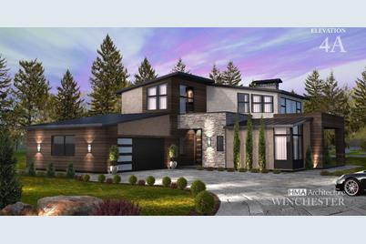 15045 Grand Knoll Dr -Lot 283 - Photo 1