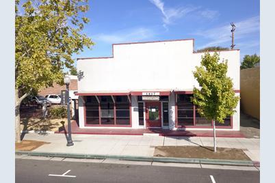 1417 Del Paso Boulevard - Photo 1
